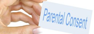 Parental Rights Under Direct Attack in Canada ... Is This Trend Heading South?