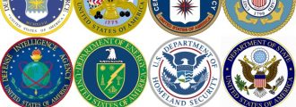 In Case You Haven't Noticed, Our Intelligence Agencies Aren't Infallible