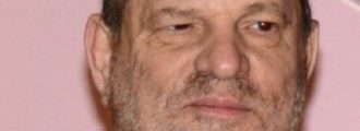 Weinstein is a Certified Slime-Ball, No Doubt -- but Guilty of Rape? Hold on ...