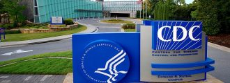 More Evidence: Confusion, Corruption, and Conspiracy at Federal Health Agencies
