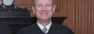 Shame on Justice John Roberts: Bill of Rights Doesn't Go Away During a Pandemic