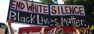 The BLM Agenda: More Dangerous Than Many Know