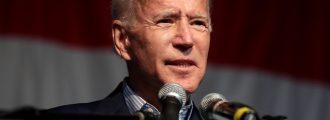 The Dems' Man: Biden's Abortion Extremism on Display