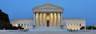 Two Big Wins for Religious Schools and Groups: Supreme Court Stands for Liberty