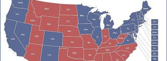 Electoral College: SCOTUS Bungles Another One
