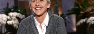 The Queen of Daytime Talk? Why the Sudden Hostility Toward Ellen Degeneres?