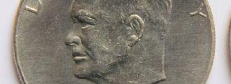 I Like Ike: Eisenhower Recognized the Importance of God, Faith and Morality for America