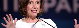 Pelosi's Post-Election Plot: A Democratic President by Other Means?