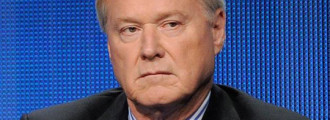 MSNBC's Chris Matthews Hypocrisy Exposed In Devastating Montage