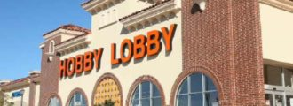 Pissed Off About The Hobby Lobby Case? Me Too, And It Just Got Even Worse