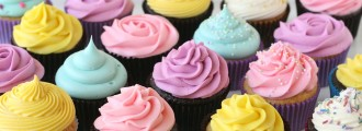 Fascist School District Bans Cupcakes For Birthday Parties