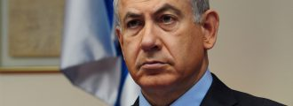 Israel vs. Hamas: Bibi Breaks it Down