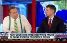 Lefty Pundit Bob Beckel Admits Obama Not Acting On Border For Political Reasons