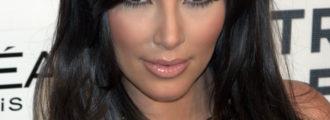 Kim Kardashian: A Hardship-Filled Life