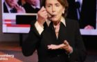 "Want to Watch Nancy Pelosi Eat ""Big Gay Ice Cream"" for Breakfast?"