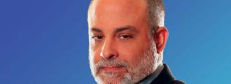 Mark Levin Calls For Senate To Investigate Assault On Jason Mattera By Harry Reid's Bodyguard