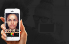 Want to Change Your Face? This App Does it...With Live Video