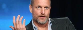 9/11 Truther Woody Harrelson Attacks Koch Brothers In New Climate Change Ad