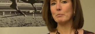 Genevieve Wood Tells Congress: Don't Give Obama Money For Amnesty