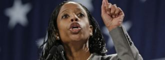 "Mia Love: Obama's Executive Amnesty ""Looks More Like A Dictatorship"""