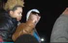 Michael Brown's Mother Isn't Honest About Her Son Or The Thug Behavior That Got Him Killed