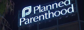 "After Aborting Them By The Millions, Planned Parenthood Now Believes ""Black Lives Matter"""