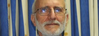 SURGE MASHUP - Bergdahl Redux? El Presidente Obama Swaps Cuban Spies for Alan Gross